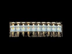 Монтажные гвозди в ленте (усиленные) типа WSD, монтажные гвозди в ленте (с насечками) типа WSDk